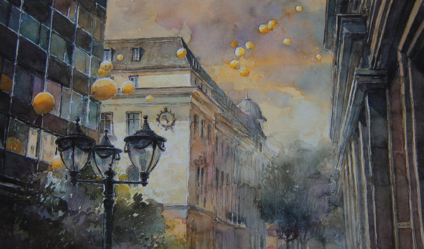 balloons_12_by_kalinatoneva-d21oqvs (600x352, 71Kb)