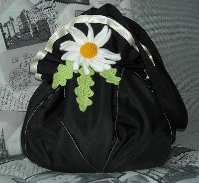 546293fa8f2d сумка-скатерть для пикника - Самое интересное в блогах