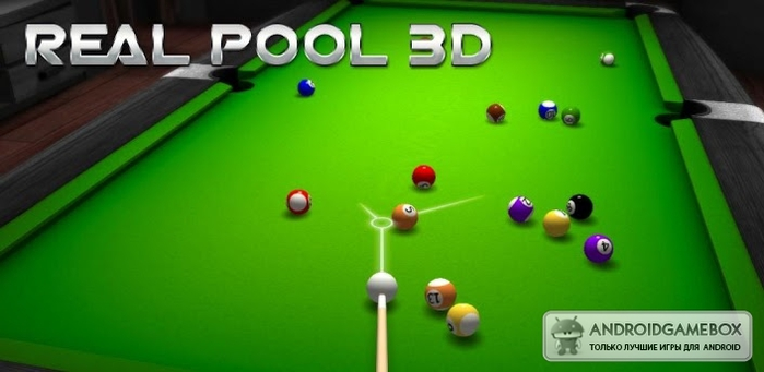 1366486775_real-pool-3d_androidgamebox.net-cover (700x341, 127Kb)