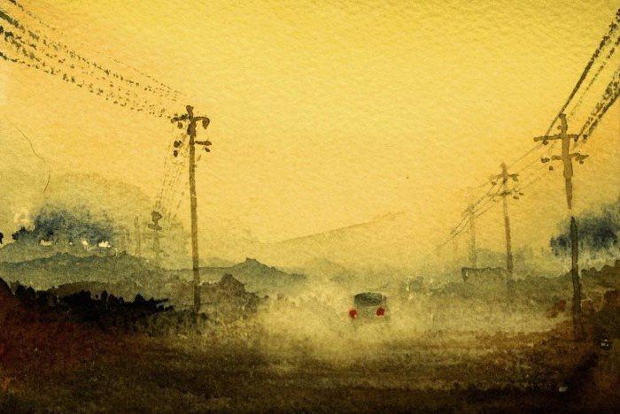 Пыль на ветру (700x468, 62Kb)