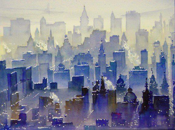 туманный день япония (576x428, 55Kb)