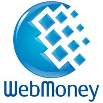 5209344_webmoney_logo (210x210, 11Kb)