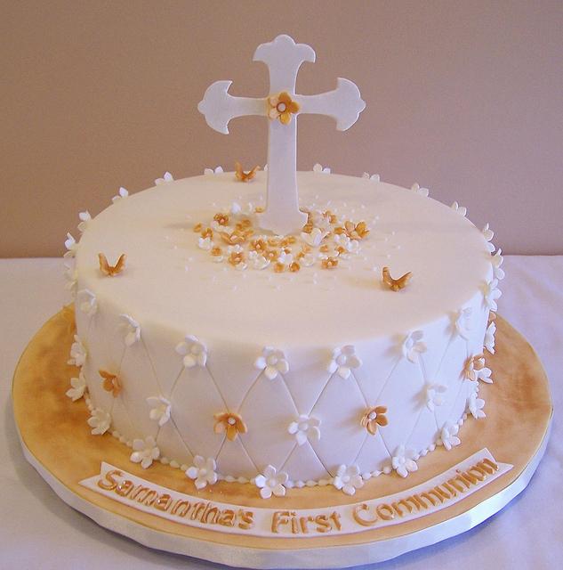 софи тортики с крестинами картинки волшебник небывалый столько
