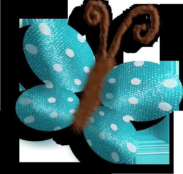 1368209046_ditab_butterfly1sh (605x575, 443Kb)