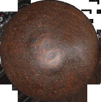 1368209083_ditab_circle2 (353x355, 207Kb)