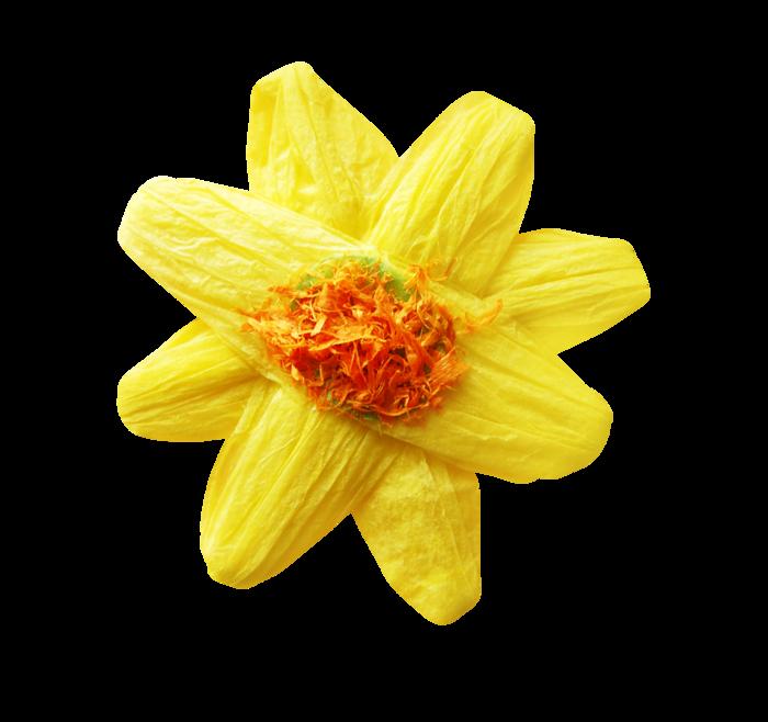 1368209965_ditab_flower4a (700x658, 291Kb)
