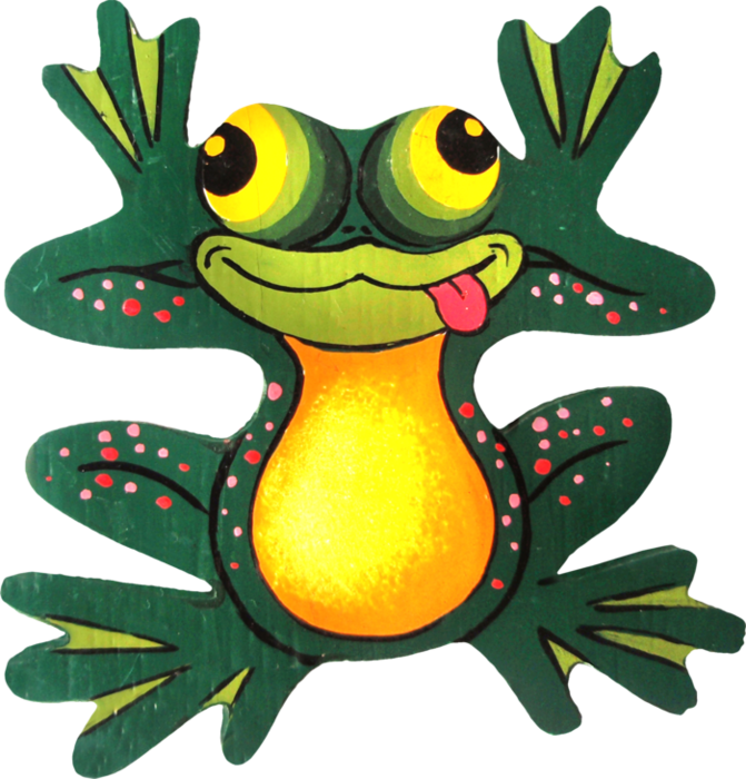 1368210310_ditab_frog (671x700, 542Kb)