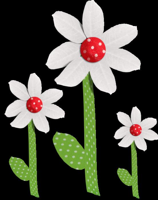 1368210411_ditab_flower4sh (552x700, 247Kb)
