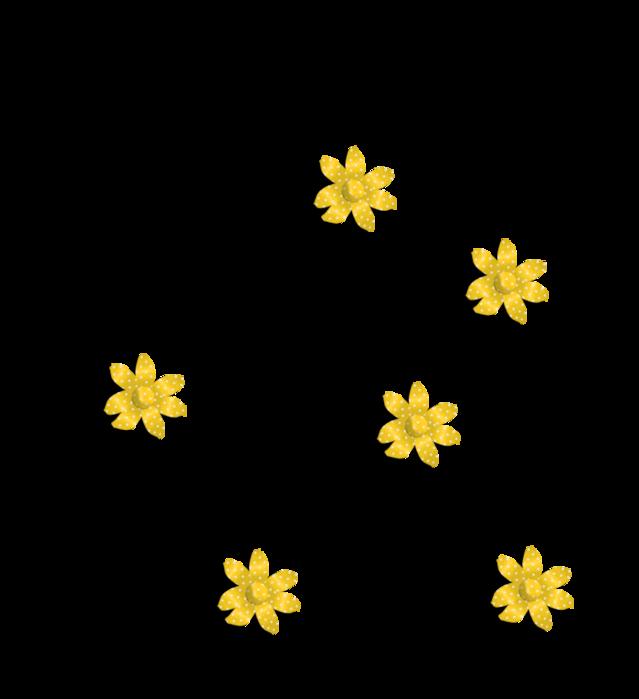 1368210647_ditab_flowers (639x700, 86Kb)