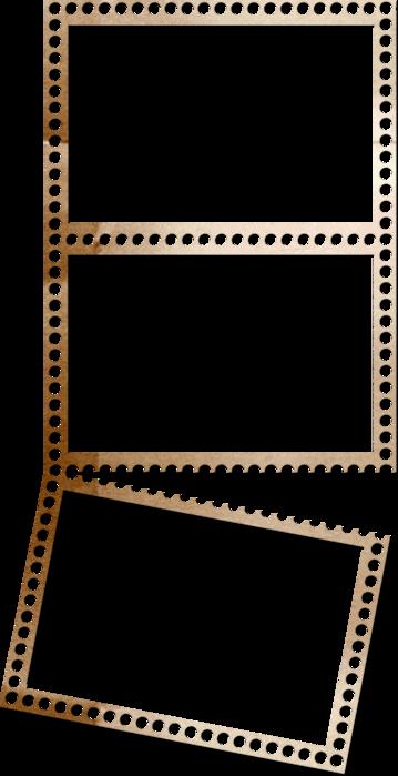 1368210728_ditab_frame1b (359x700, 152Kb)