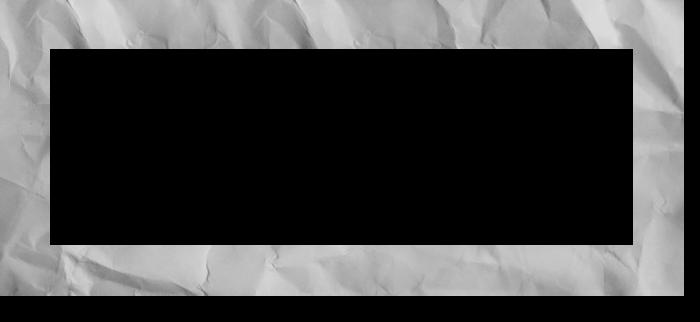 1368210808_ditab_frame2 (700x322, 43Kb)