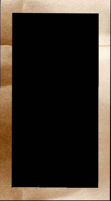 1368210896_ditab_frame2b (386x700, 161Kb)
