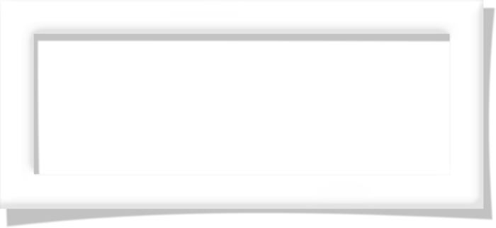 1368210922_ditab_frame1sh (700x322, 16Kb)