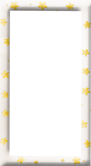 4391866_ditab_frame3a (385x700, 107Kb)