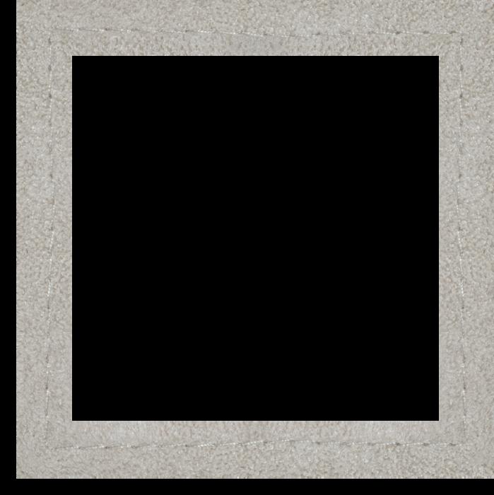 4391866_ditab_frame4 (699x700, 369Kb)