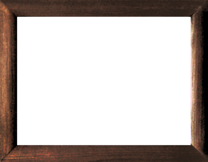 4391866_ditab_frame4a (700x545, 196Kb)