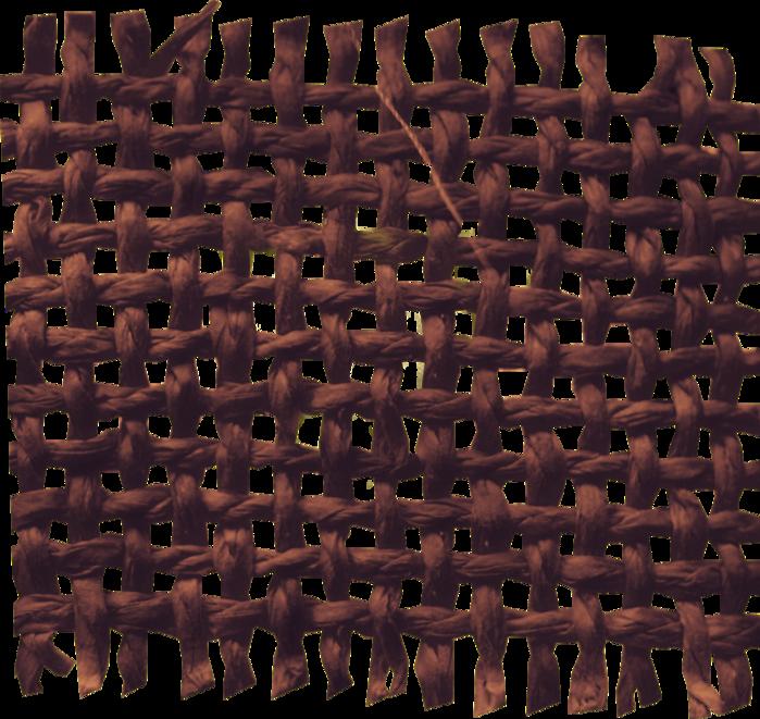4391866_ditab_grid1c (700x661, 591Kb)