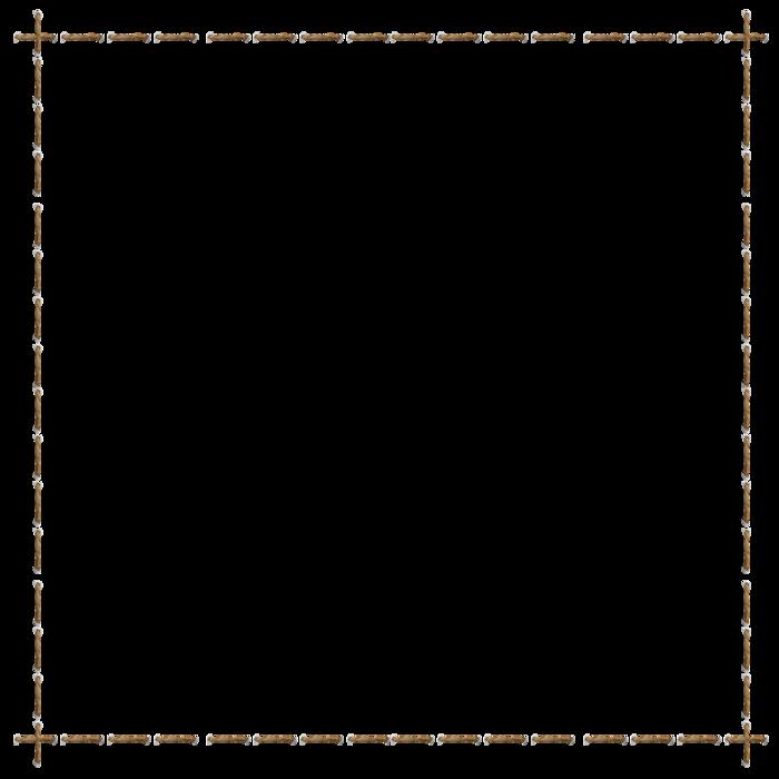 4391866_ditab_overlay1 (700x700, 72Kb)