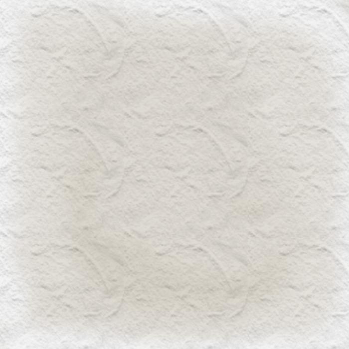 4391866_ditab_paper1 (700x700, 197Kb)