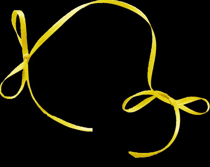 4391866_ditab_ribbon2a (700x557, 116Kb)