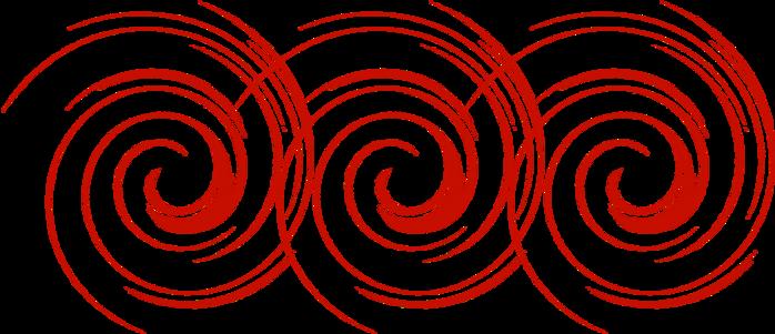 4391866_ditab_spiral4 (700x301, 159Kb)