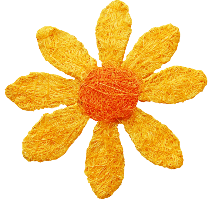 4391866_ditab_flower5a (700x657, 566Kb)