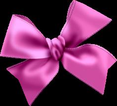 1368216184_bow2 (237x216, 38Kb)