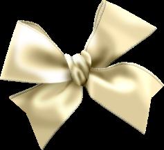 1368216212_bow4 (237x216, 38Kb)