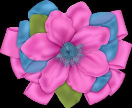 1368216295_bowflower2 (266x218, 67Kb)