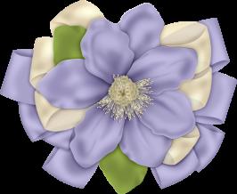 1368216307_bowflower3 (266x218, 62Kb)
