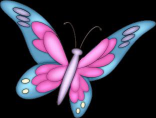 1368216335_butterfly1 (312x236, 66Kb)