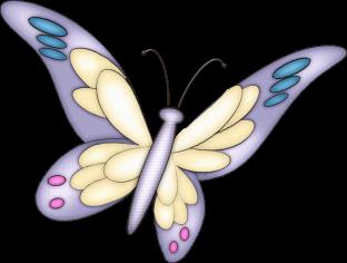 1368216366_butterfly3 (312x236, 65Kb)