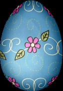 1368216647_egg5 (127x182, 39Kb)