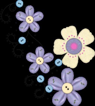 1368216983_flowerdoodle4 (328x366, 113Kb)
