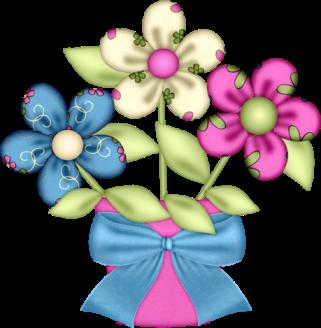 1368217017_flowerpot2 (321x328, 120Kb)