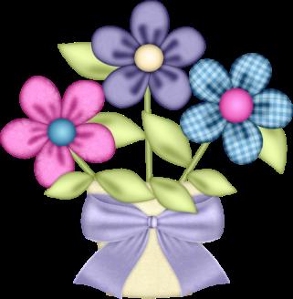 1368217049_flowerpot4 (321x328, 123Kb)