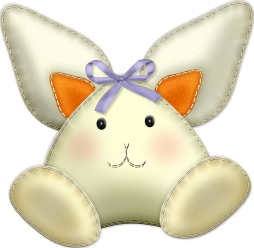 1368217510_rabbit4 (254x248, 90Kb)