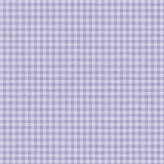1368217616_paper7 (540x540, 61Kb)