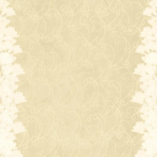 1368217845_paper20 (540x540, 39Kb)