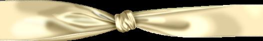 1368217922_ribbon4 (527x83, 35Kb)