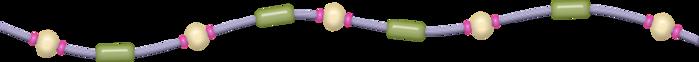 1368218034_stringbeads7 (699x62, 30Kb)