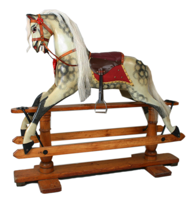 1368251277_rocking_horse (675x700, 406Kb)