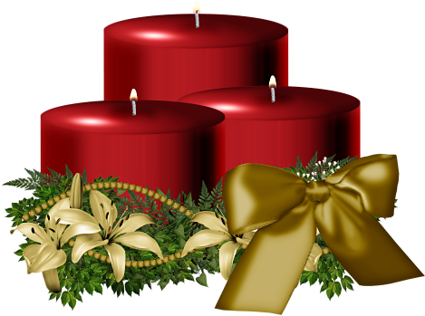 1368264089_candle01_bc_santaiscoming (469x349, 154Kb)