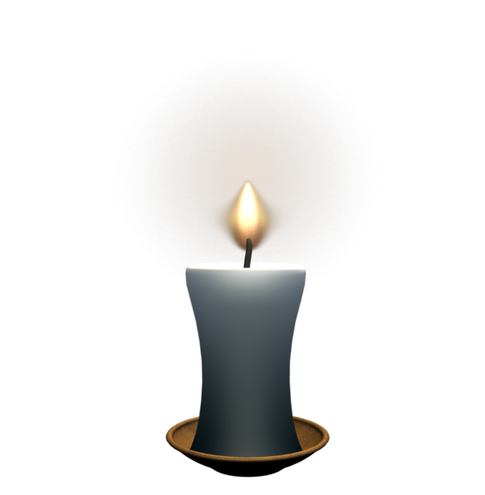 1368264221_Candle15 (686x700, 172Kb)