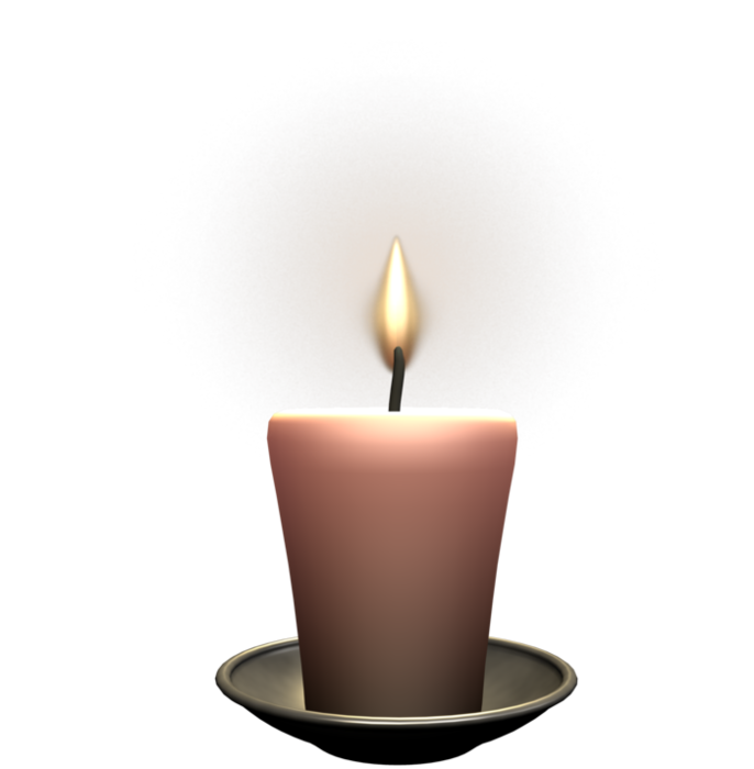 1368264306_Candle18 (686x700, 208Kb)
