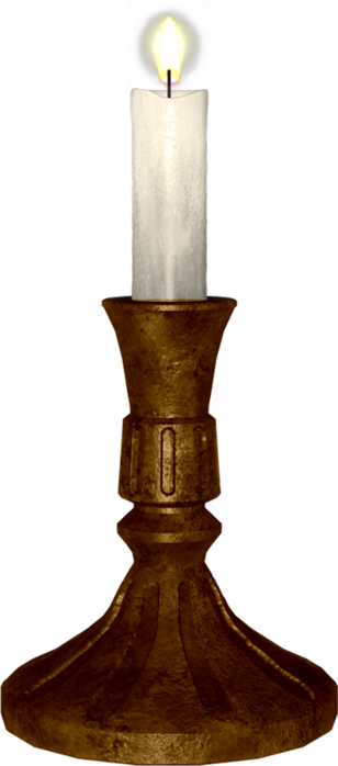 1368263789_SD_LR_CANDLE (308x700, 132Kb)