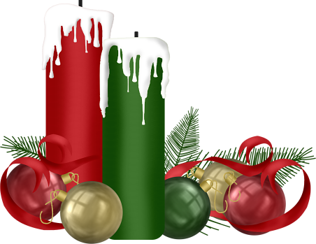 1368263987_candle04_bc_santaiscoming (452x349, 122Kb)