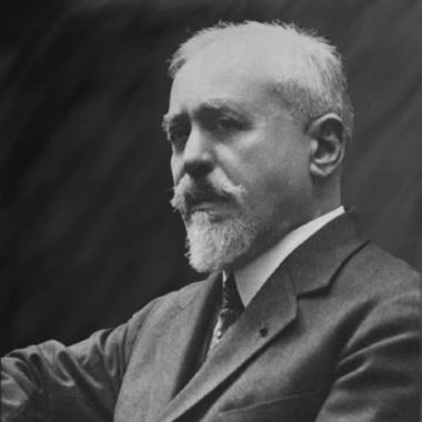 Paul_Dukas_01 (380x380, 16Kb)