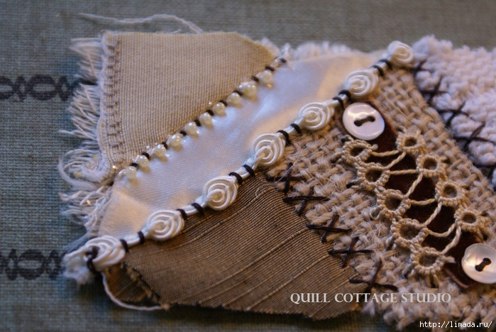 Crazy Quilt Cuff Tutorial (9) (1) (700x468, 296Kb)