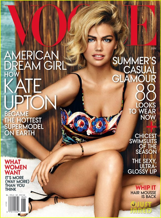kate-upton-covers-vogue-june-2013-01 (516x700, 131Kb)